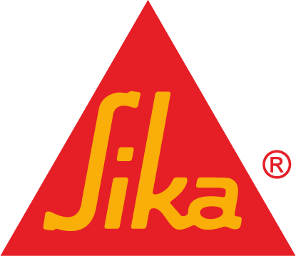 Sika Group
